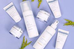 Anti-Aging Range - Dry skin.jpg