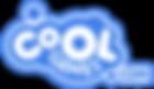 CoolGames-logo.png