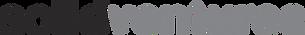 SolidVentures_logo (1).png
