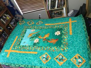 sally williams happy koi quilt (2).jpg