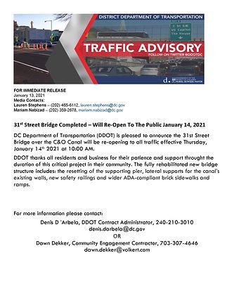 31st Street Bridge Re-Opening.jpg
