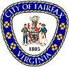 City of Fairfax.jpg