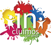 InCluimos.png