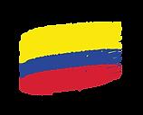 bandera-colombia.png
