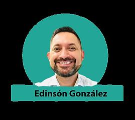 EDINSON-GONZÁLEZ.png