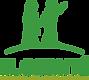 El Comité de Rehabilitación de Antioquia