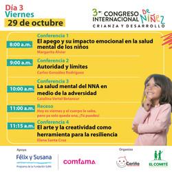 4.-CONGRESO-INTERNACIONAL-DE-NIÑEZ