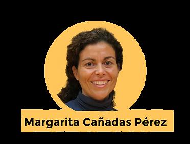 Margarita-Castañeda-pérrez.png