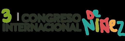 Logo 3 versión.png