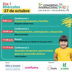 2.-CONGRESO-INTERNACIONAL-DE-NIÑEZ
