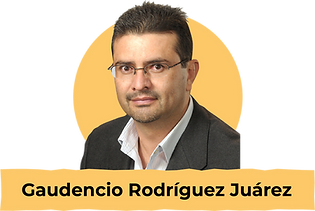 Gaudencio Rodríguez Juárez  - sitio web.png