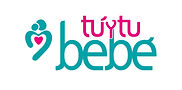 LOGO TUYTUBEBE-01.jpg