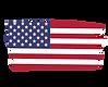 bandera-estados-unidos.png