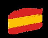 bandera-españa.png