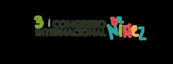 Logo con reserva .png