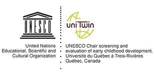 Logo UNESCO Chair.jpg