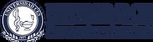 Logo CES editado.png