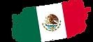 Bandera de Mexivo .png