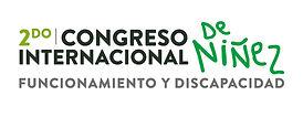 LOGO_CONGRESO_INTERNACIONAL_DE_NIÑEZ-03.