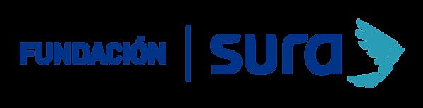 FUNDACION_SURA.png