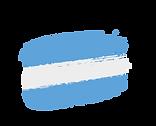 Bander-argentina.png