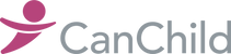 CanChild-logo-primary-transparent.png