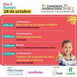 3.-CONGRESO-INTERNACIONAL-DE-NIÑEZ