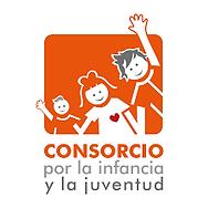 Logo Consorcio por la infancia.png