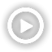 43-438895_play-button-overlay-png-white-video-play-button.png