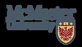 mcmaster_logo_2017.png