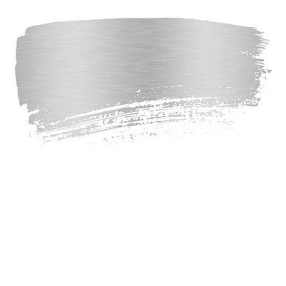 Silver Brushed Metal3.jpg