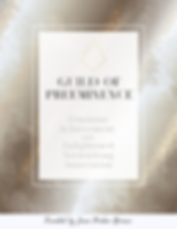 GUILD OF PREEMINENCE APPLICATION (1).png