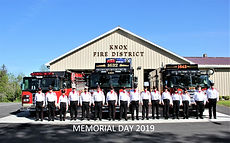 Group Picture Memorial Day 2019.jpg