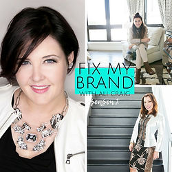 Fix+My+Brand+With+Ali+Craig+Season+2.jpg