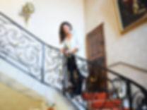 jp on stairs.jpg