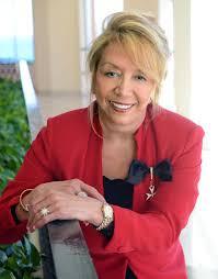 DORIA CORDOVA - Featured Guest