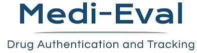 Logo_MediEval_edited.jpg