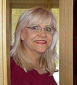 Eva Nowak Hebamme