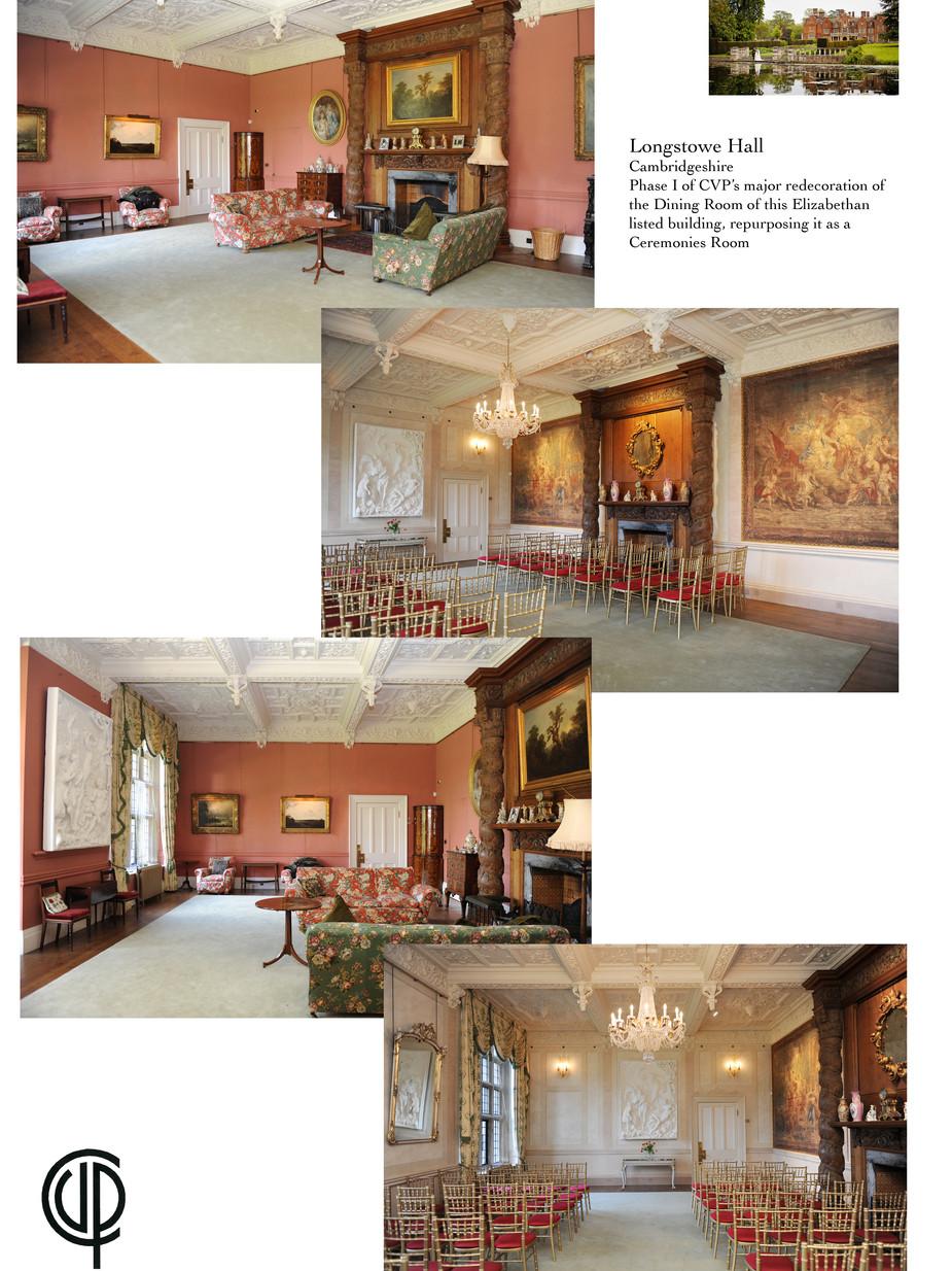 Longstowe Hall.jpg