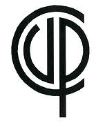 CVP LOGO Black.png