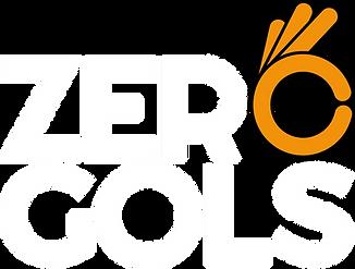 zerogolsnegatiu.png