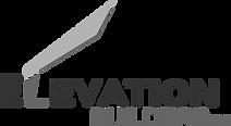 Elevation 1 Logo.png