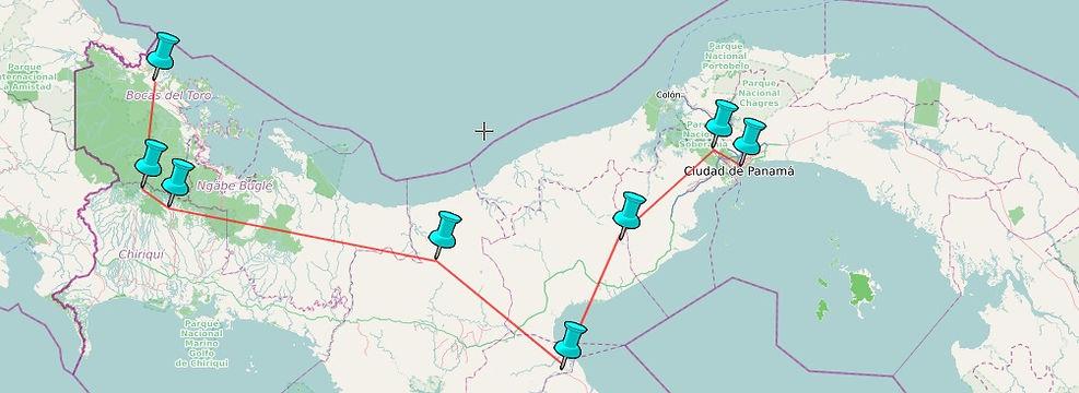 Panama Map.jpg