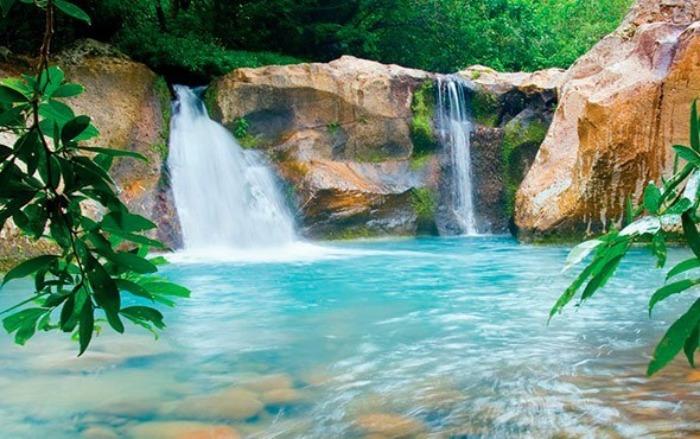 Costa Rica Vacations >> Best Travel Organization Costa Rica Travel Specialist