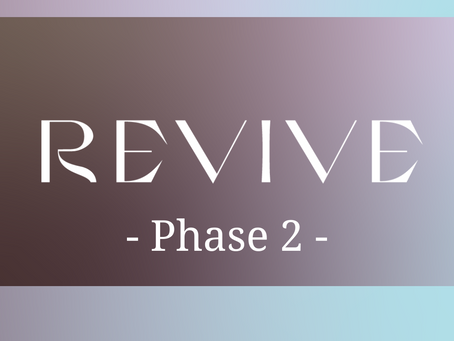 ✨ NEW PRESALE PROJECT ✨ REVIVE BY BELFORD PROPERTIES