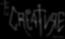 La Creature - Lazlo Licata
