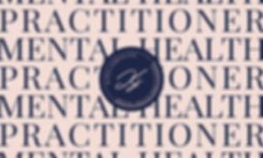 Original Business Card Design - Frontjpg