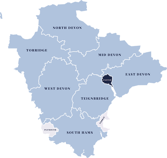 Edited Devon Map.png