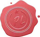 Red Wax Seal - Personal Use.png