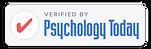 Verified-by-Psychology-Today-compressor.